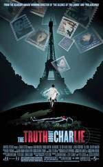 the_truth_about_charlie movie cover
