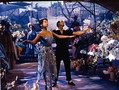 An American in Paris movie photo