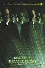 the_matrix_revolutions movie cover