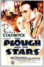 the_plough_and_the_stars movie cover