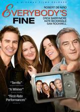 everybodys_fine movie cover