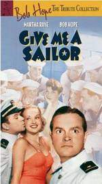 give_me_a_sailor movie cover
