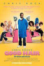 good_hair movie cover