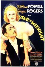 star_of_midnight movie cover