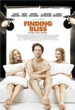 finding_bliss movie cover