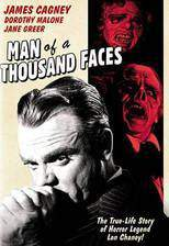lon_chaney_a_thousand_faces movie cover