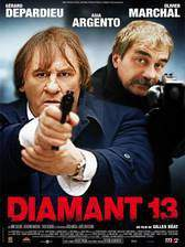 diamant_13 movie cover