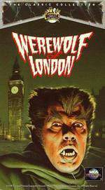 werewolf_of_london movie cover