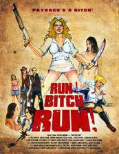 run_bitch_run_70 movie cover