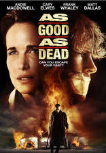 As Good as Dead trailer image