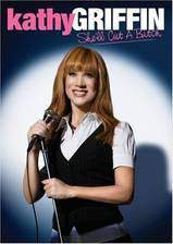 kathy_griffin_shell_cut_a_bitch movie cover