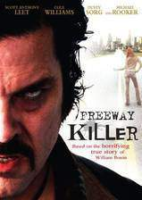 freeway_killer movie cover