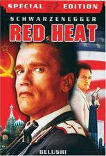 red_heat movie cover