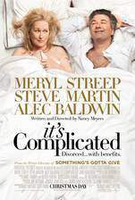 its_complicated movie cover