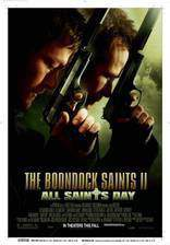 the_boondock_saints_ii_all_saints_day movie cover