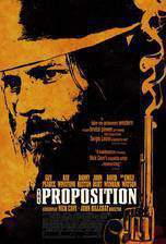 the_proposition movie cover