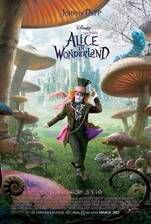 alice_in_wonderland_2010 movie cover