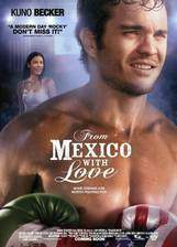 from_mexico_with_love movie cover