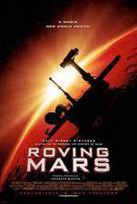 roving_mars movie cover