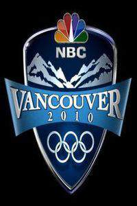 Vancouver 2010: XXI Olympic Winter Games main cover