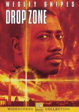 drop_zone_70 movie cover