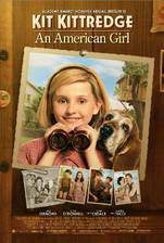 kit_kittredge_an_american_girl movie cover