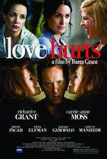 love_hurts_1970 movie cover