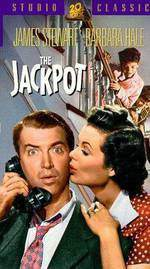 the_jackpot movie cover