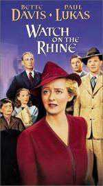 watch_on_the_rhine movie cover