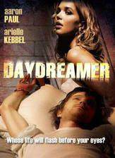 daydreamer movie cover