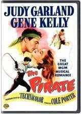 the_pirate movie cover