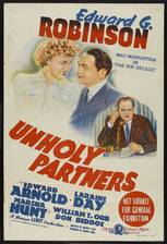 unholy_partners movie cover