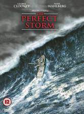 the_perfect_storm_2000 movie cover