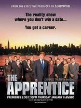 the_apprentice_2004 movie cover