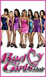 the_bad_girls_club movie cover