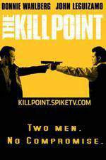 the_kill_point movie cover