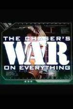 the_chasers_war_on_everything movie cover