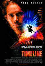 timeline movie cover