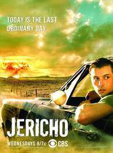 jericho movie cover