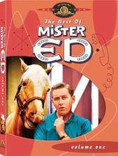 mister_ed movie cover