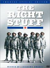 the_right_stuff movie cover
