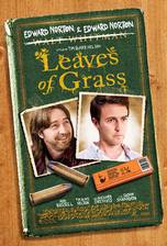 leaves_of_grass movie cover