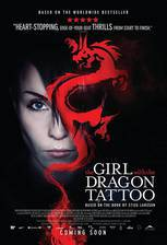 the_girl_with_the_dragon_tattoo movie cover