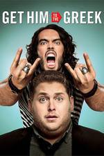 get_him_to_the_greek movie cover