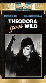 theodora_goes_wild movie cover