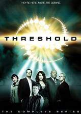 threshold_2005 movie cover