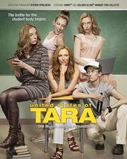 united_states_of_tara movie cover