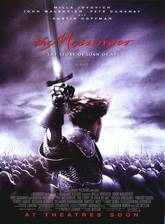 the_messenger_the_story_of_joan_of_arc movie cover