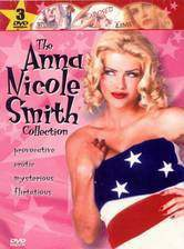 playboy_the_complete_anna_nicole_smith movie cover