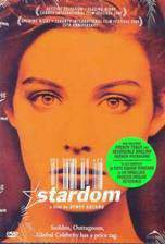stardom movie cover
